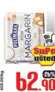 Margarin stoni