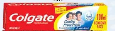 Pasta za zube Max cavity protection