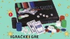 Igr Poker