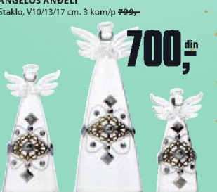 Anđeli angelos