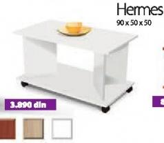 Klub sto Hermes