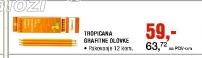 Grafitne olovke Tropicana