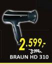fen HD 310