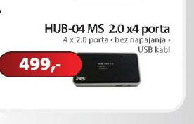 HUB-04