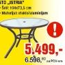 Sto ''Istria''