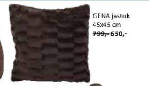 Jastuk Gena