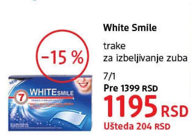 Зубни поклопци цена