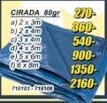 Cirada5x6m