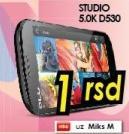 Mobilni telefon Blu Studio 5.0k D530