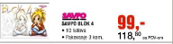 Savpo Blok 4