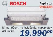 Aspirator Dhi645h