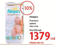 Pelene Premium