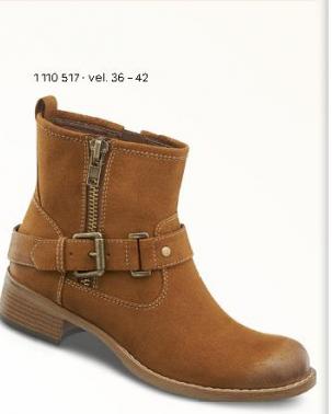 Cipele muške 1110517