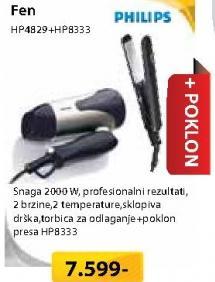 Fen  HP4829