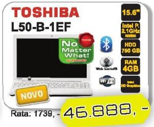 LaptopL50-B-1ef