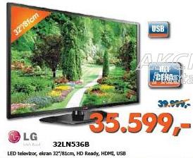 LED LCD Televizor 32LN536B
