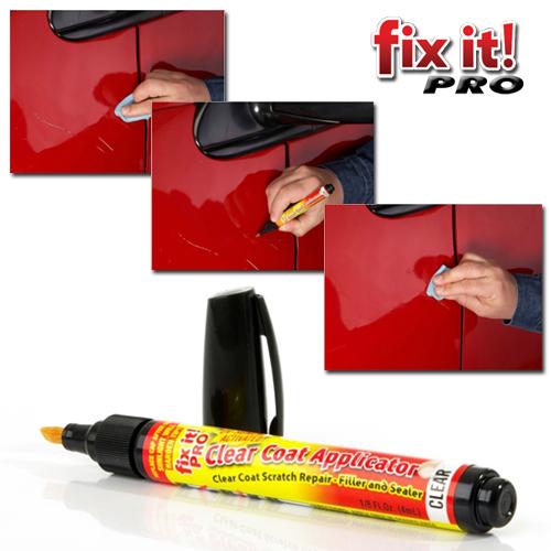 Fix it Pro marker