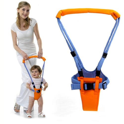 Moon Walk - Pomoćnik u hodanju dece