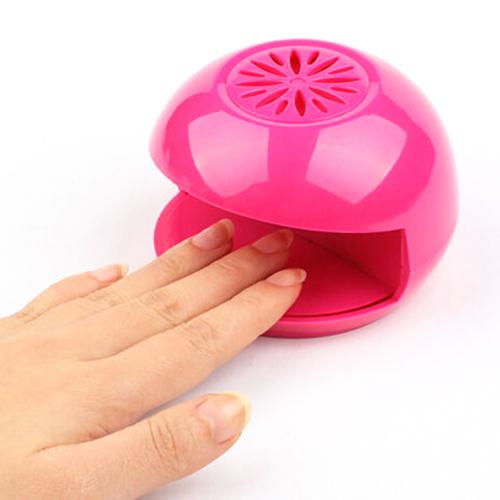 Sušač laka za nokte