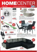 Home Centar - Redovna akcija sve za vaš dom po super ceni