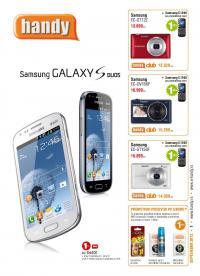 Handy - Redovna akcija uper cena