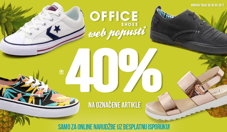 Kupuj online i uštedi