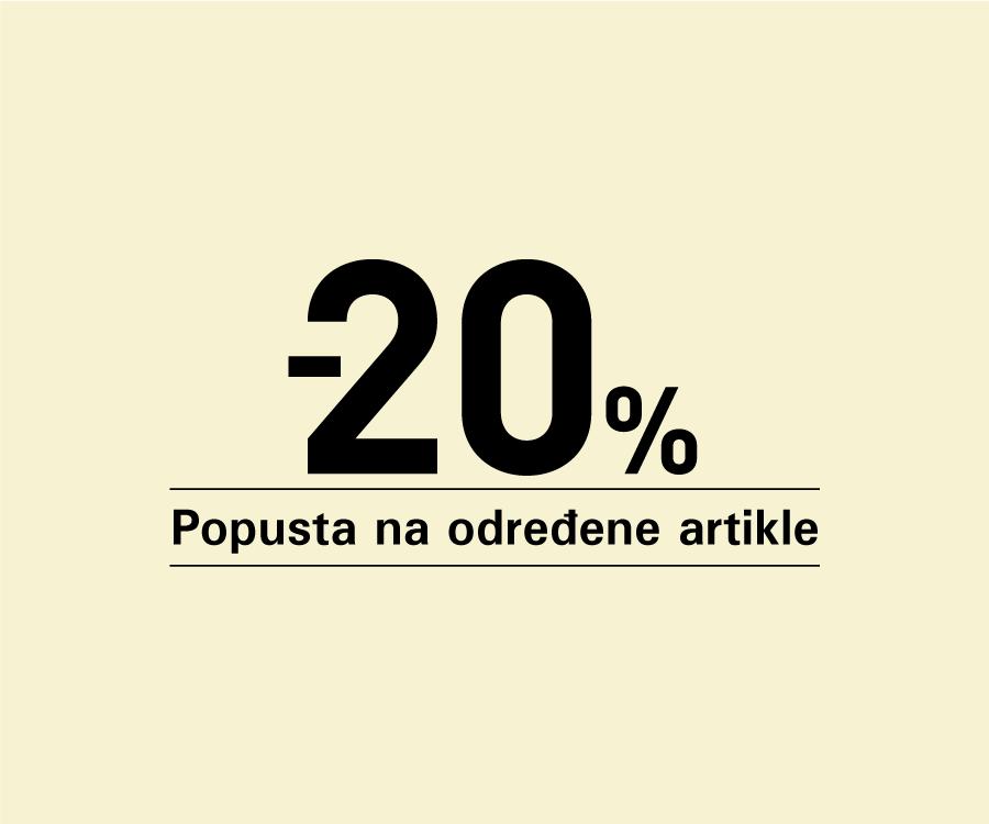 vesti-slika