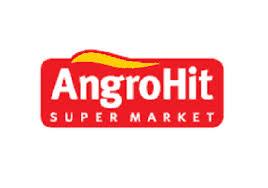 Angrohit