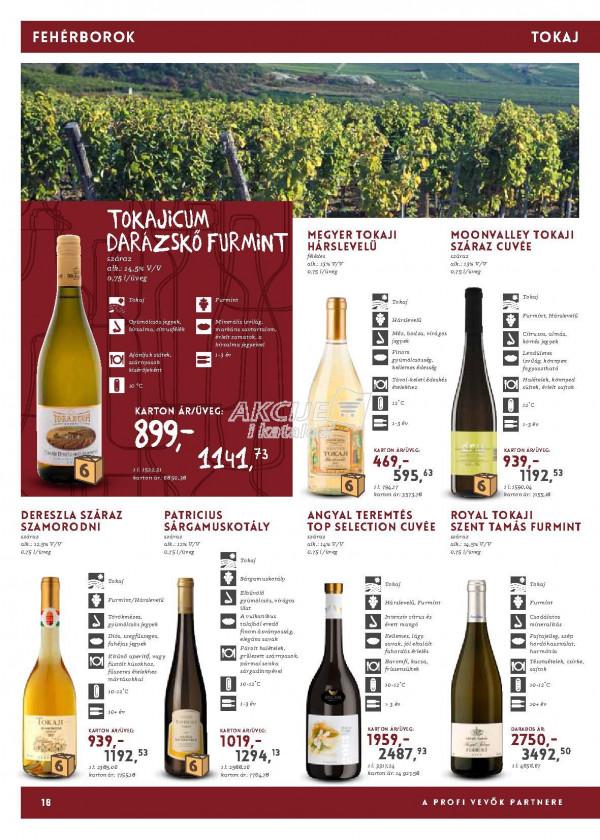 PIVO; PIVČUGA ; VOPI....volimo, pijemo ? - Page 10 7600-metro-madjarska-akcija-super-cene-vina-136-page_18