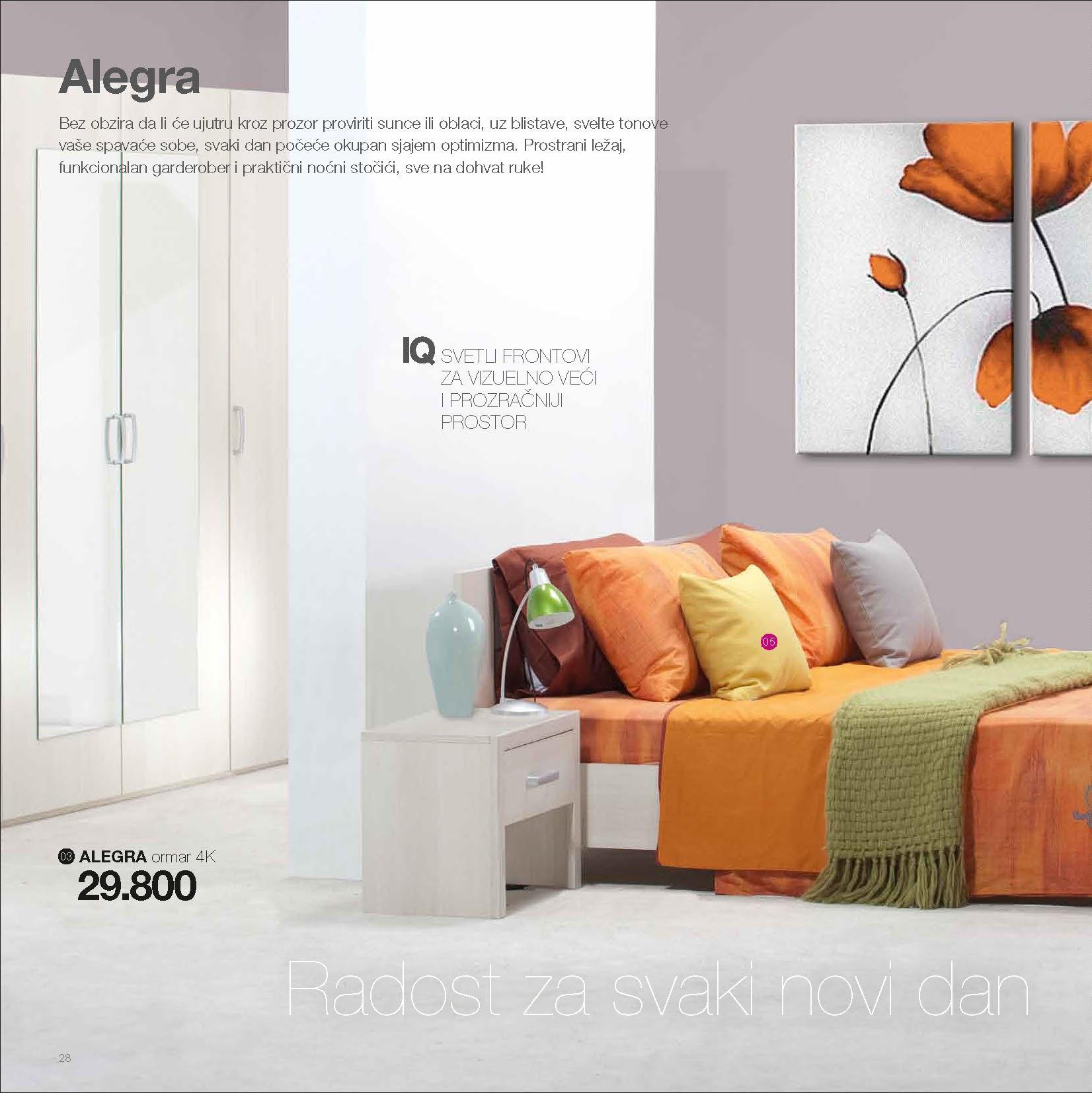 Simpo Katalog Pametno rešenje za Vaš dom