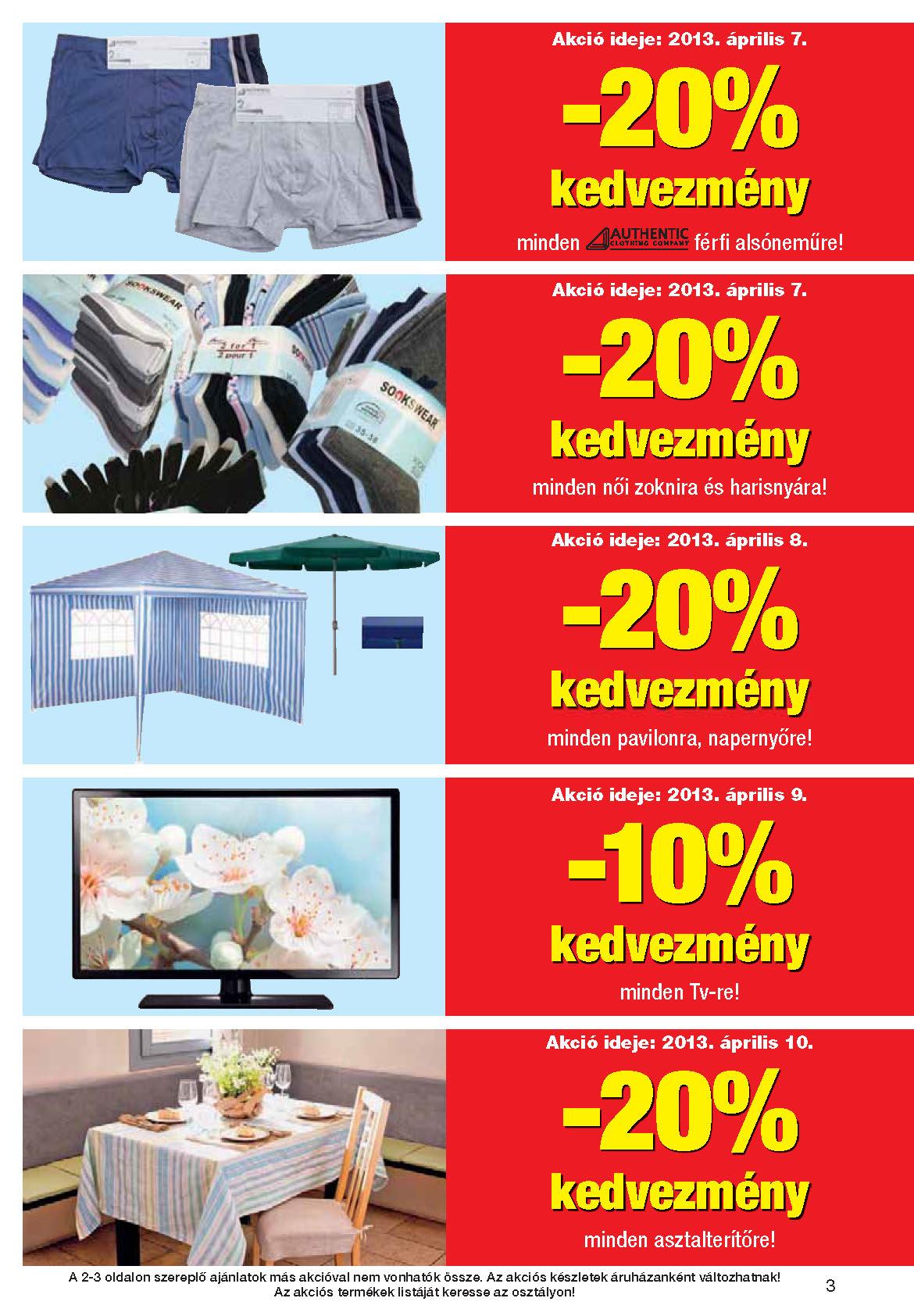 Metro Mađarska Katalog