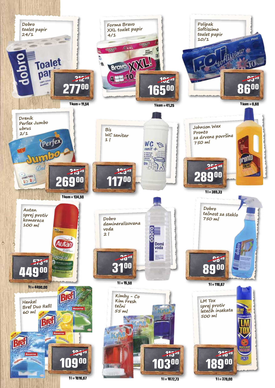 DIS Katalog odlične kupovine