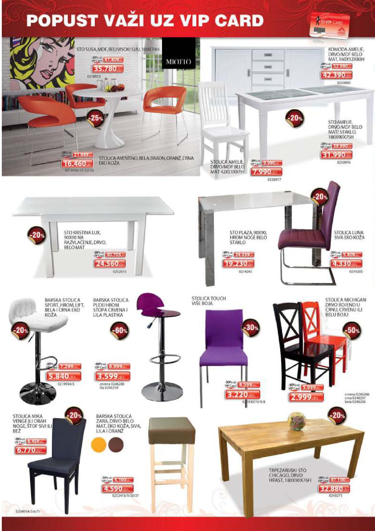 Home centar katalog najbolje ponude