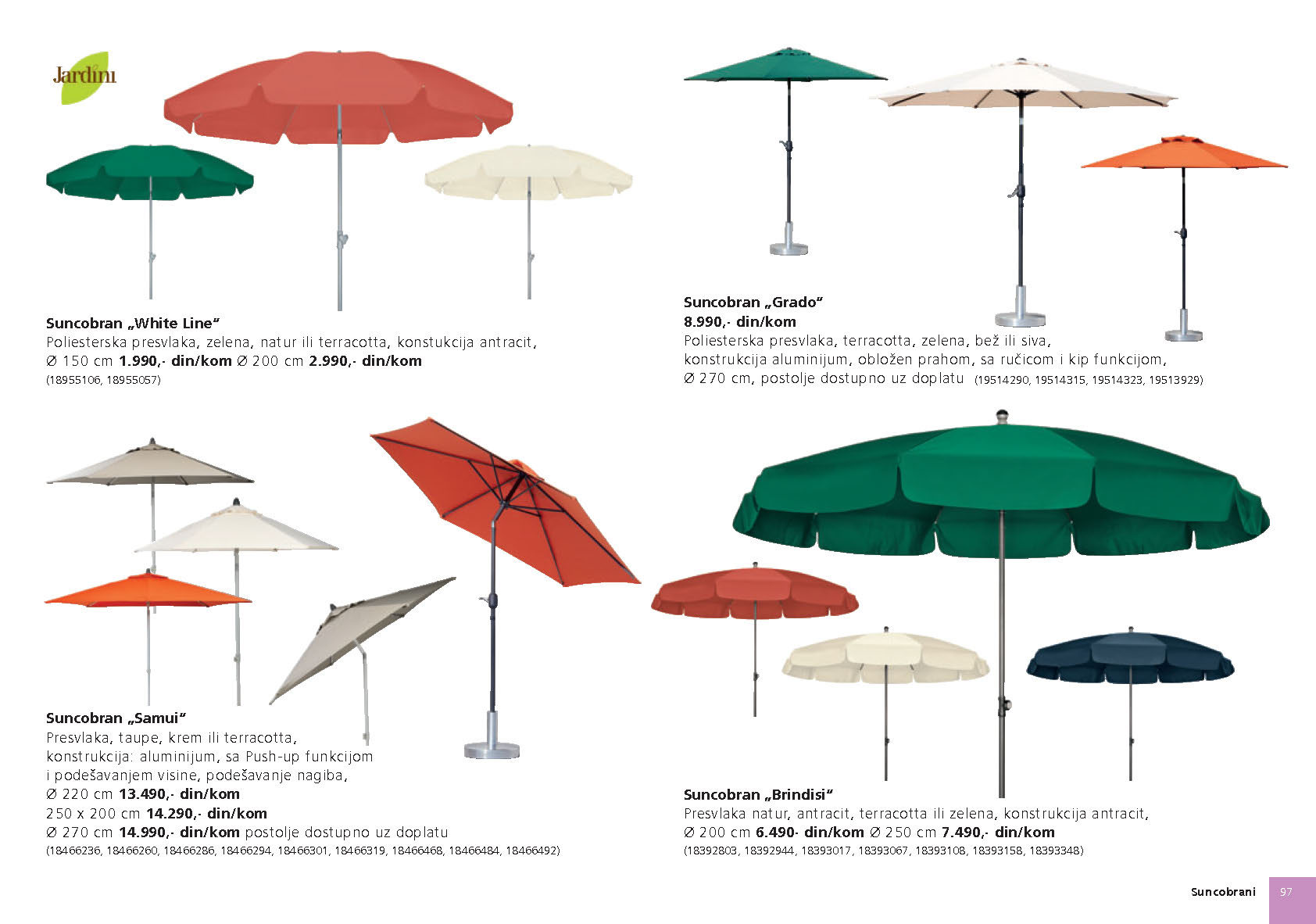Kika Katalog Akcija