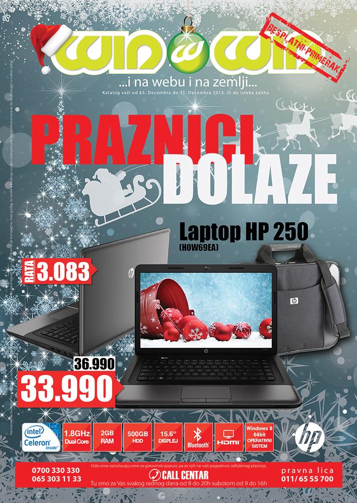 Win Win katalog odlične ponude za vas