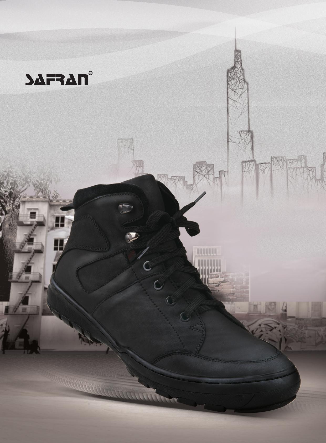 Safran katalog super ponude