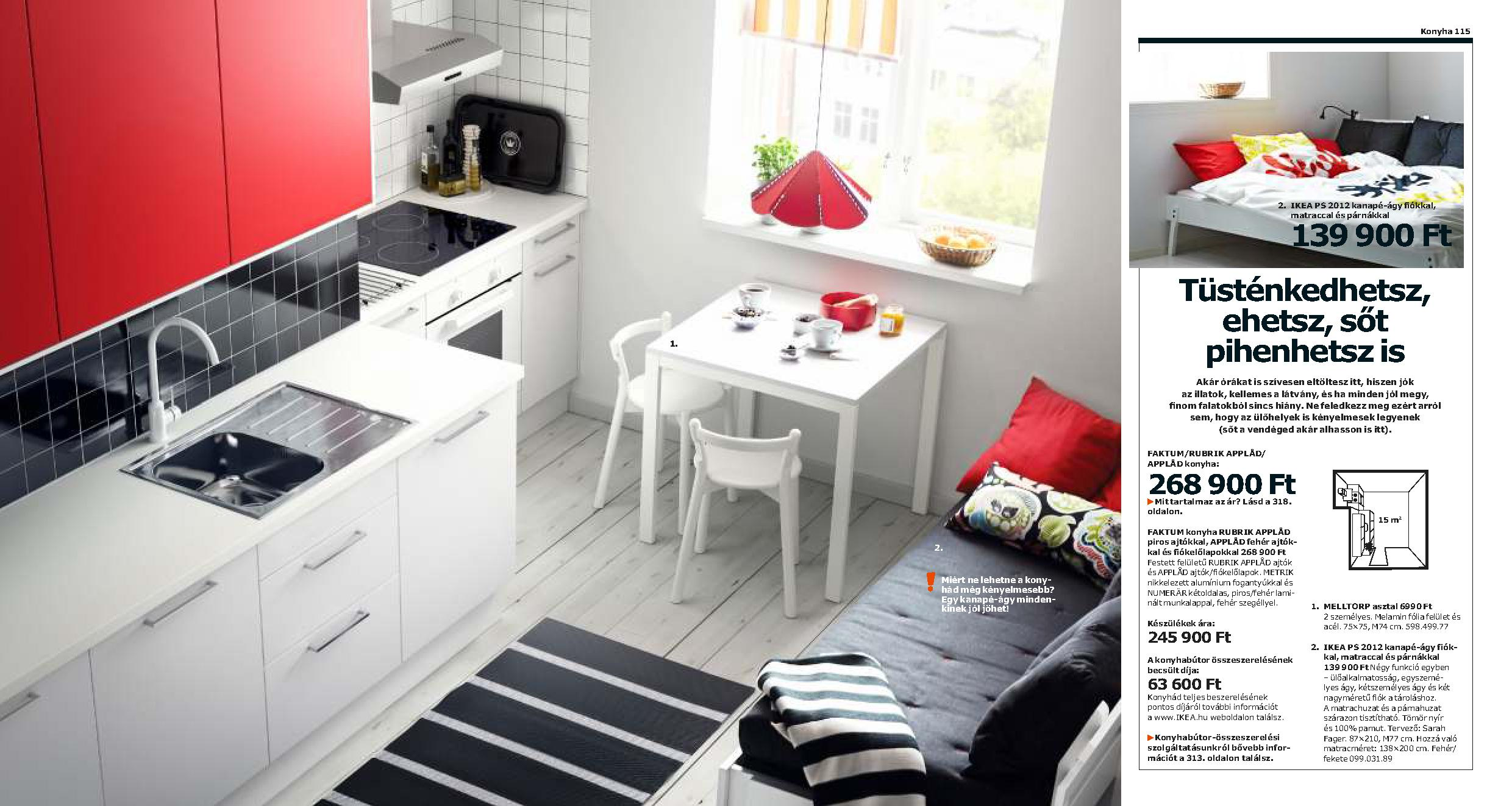 Ikea katalog super ponude