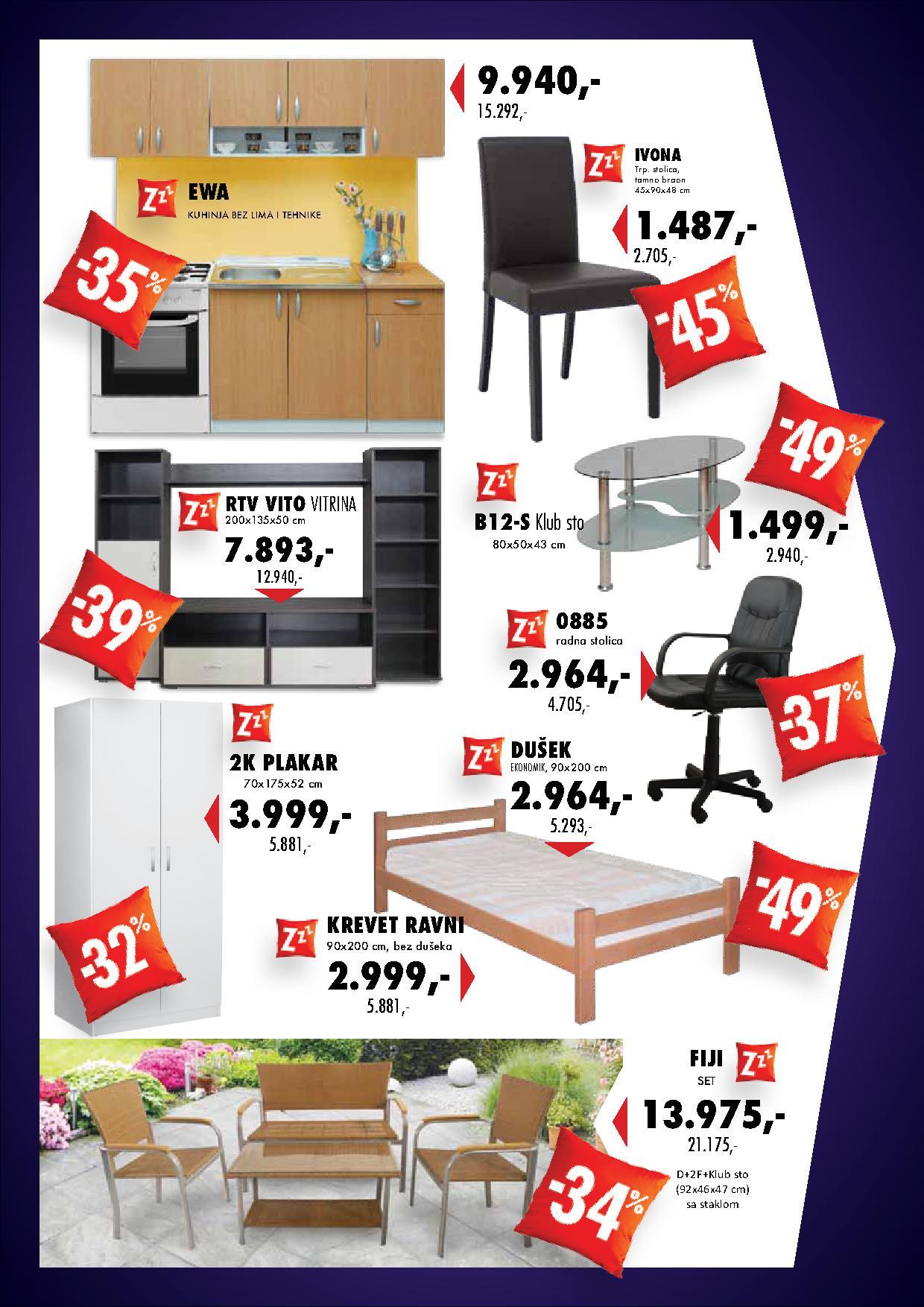 Vitorog Katalog super kupovina